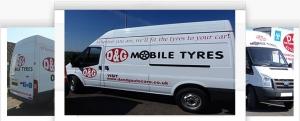 tyresdunfermline-mobile- tyrevan